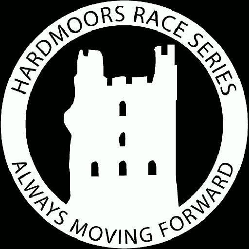 Hardmoors Race Series