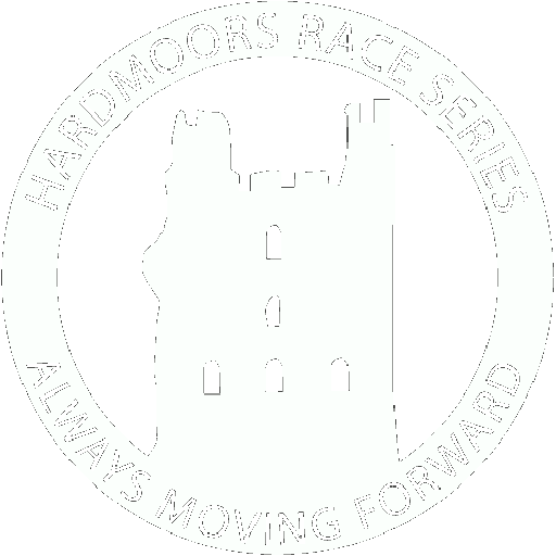 Hardmoors Race Series