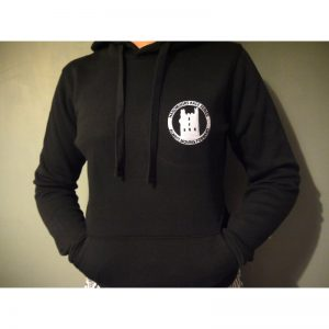 ladies-hoody